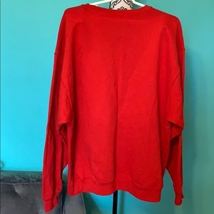 Jerzees Sweaters - NO OFFERS Christmas Holiday Pullover Ugly Sweater